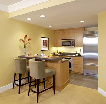 1000 images about guest house ideas on